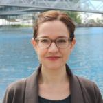 Jenny Wüstenberg
